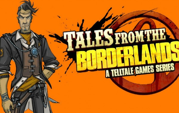 Tales-from-the-Borderlands-710x400-600x380