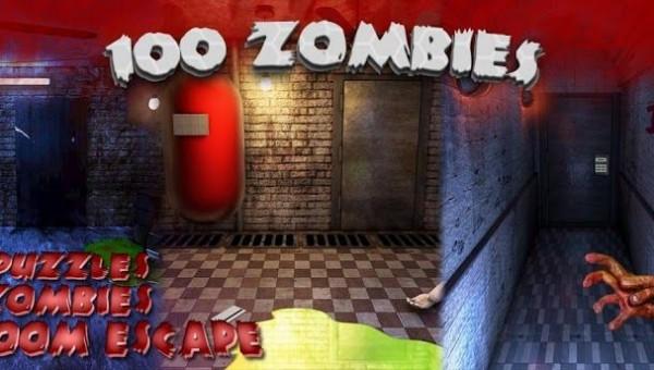 Ответы на игру 100 дверей 64 уровень escape