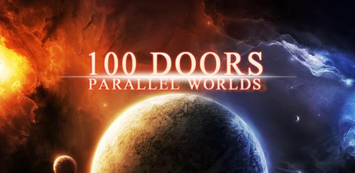 Игра 100 дверей сезоны прохождение видео