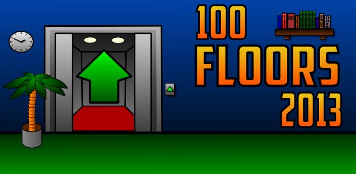 100floors2013.png