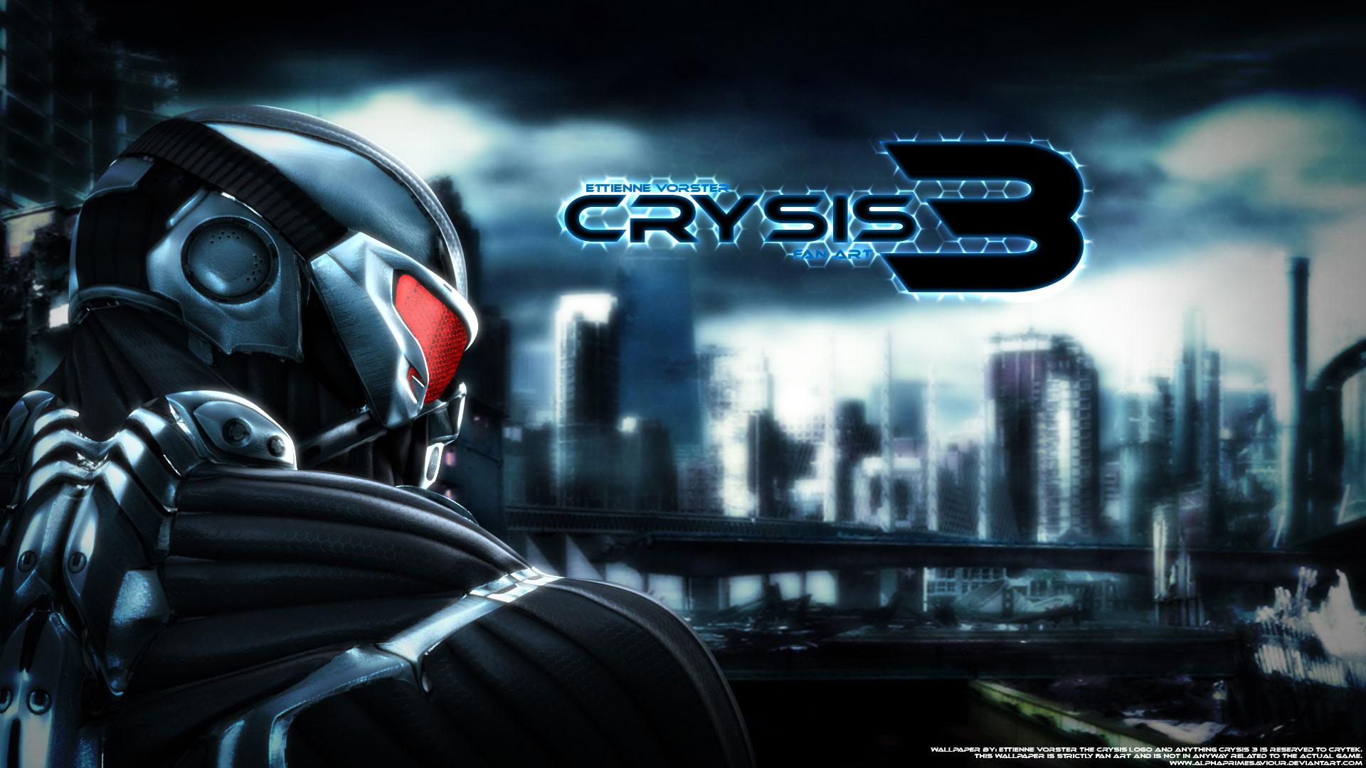 Кризис игра 3 скачать добавлена ссылка.