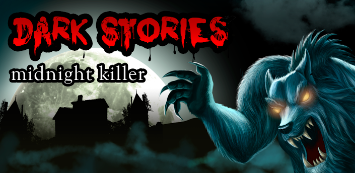 Dark Stories - фото 6