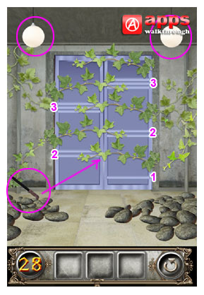 The Floor Escape Game Cheats Free Download Programs