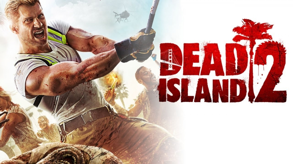 Студия Yager Development была отстранена от разработки Dead Island 2