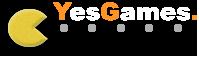 Игровые новости PC, PS4, Xbox One, Android, iOS, даты выхода игр, системные требования