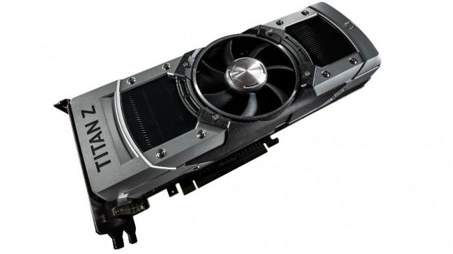 Мощная видеокарта gfors найсхеш майнер не видит процессор