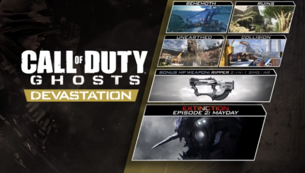 call-of-duty-ghosts-devastation-dlc-announced