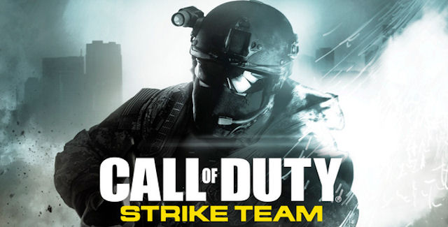call-of-duty-strike-team-walkthrough