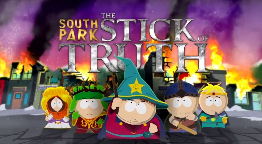south-park-the-stick-of-truth