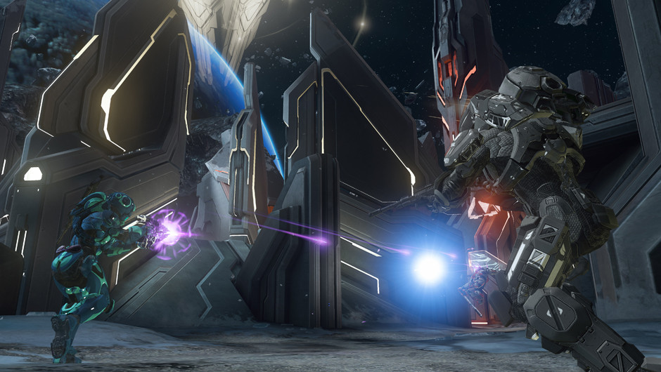 Halo-4-Majestic-Map-Pack-DLC-Gets-First-Screenshots-2
