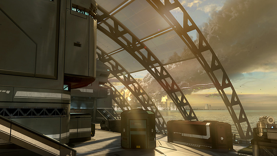 Halo-4-Majestic-Map-Pack-DLC-Gets-First-Screenshots-3