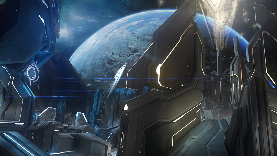 Halo-4-Majestic-Map-Pack-DLC-Gets-First-Screenshots-4