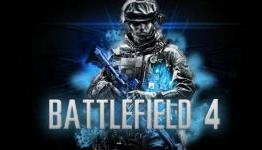 battlifeield3