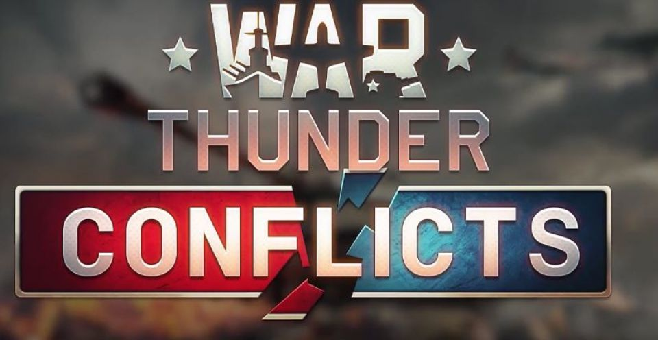 Обзор War Thunder: Conflicts для Андроид и iOS